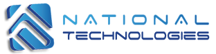 National Technologies